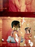 fotomontagem digital sobre película cinematográfica, 150x200cm, 2008