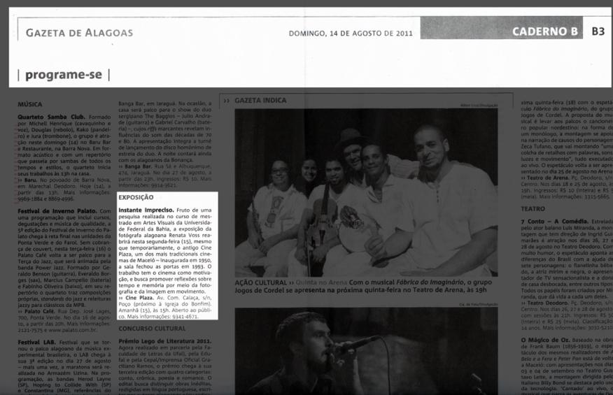 _gazeta_agenda
