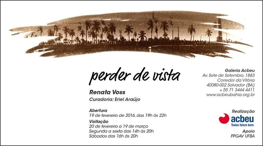 Convite-email_renatavoss
