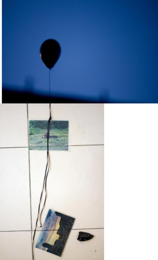 Contínuos, 100x61cm, fotografia, 2011