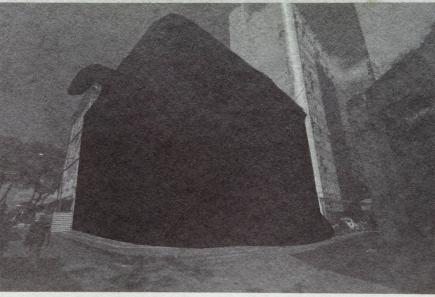 RUIR-36